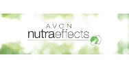 Avon-Natura-effects.png